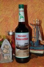Usedomer Kräuterlikör 0,7l